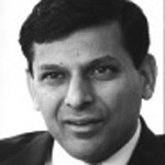 raghuram-g-rajan