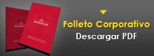 Folleto Corporativo Seminarium