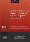 destacado_fidelizacion