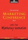 marketing_conference