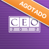 banner_ceos_100x100
