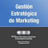 banner_marketing_estrategico_100x100