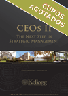 ceos2
