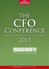 finance_conference3