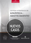logistica