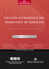 Gestion Estrategica del Marketing de Servicio