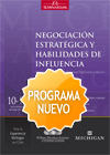 negociacion_influencia