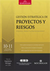 proyecto_riesgos