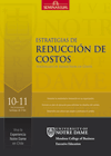 reduccion-costos