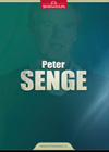 senge