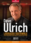 ulrich