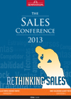 sales_conference2013