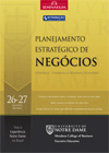 planificacion-estrategia-negocios_br