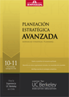 planificacion-estrategica-avanzada-co