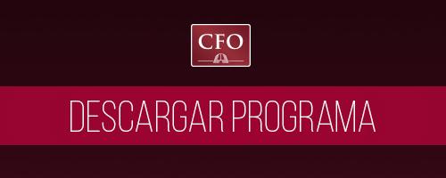Banner_programa_cfo