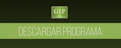 Banner_programa_glp