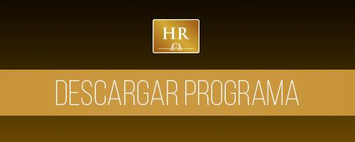 Banner_programa_hr