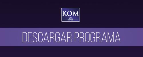 Banner_programa_kom
