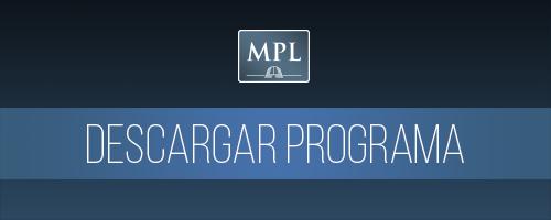 Banner_programa_mpl