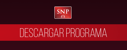 Banner_programa_snp