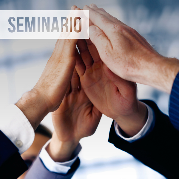 Gestión_Equipos_Venta_COL_banner_seminario_600x600