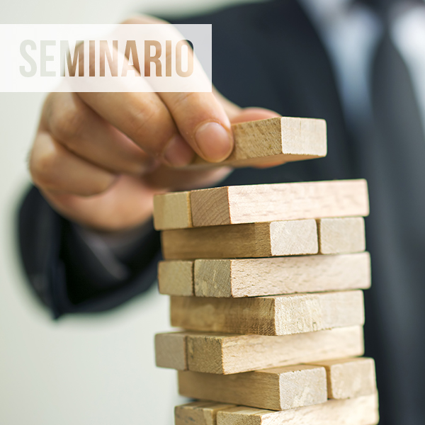 Productos_servicios_banner_seminario_600x600