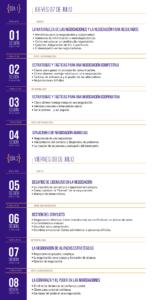programa-seminario-nego_cl-2