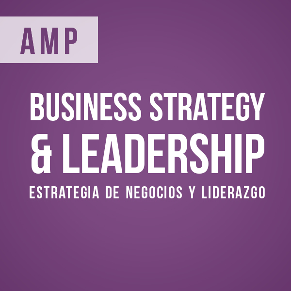 Advanced_management_banner_seminario_600x600