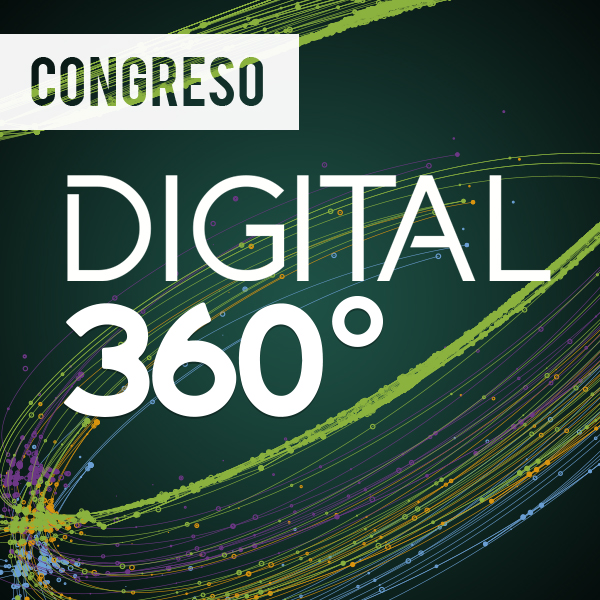 Digital360_col_congreso_600x600
