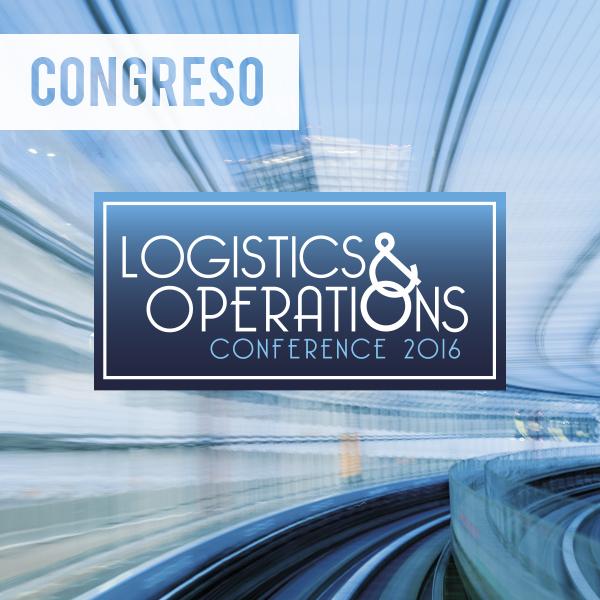 LOC_COL_banner_congreso_600x600