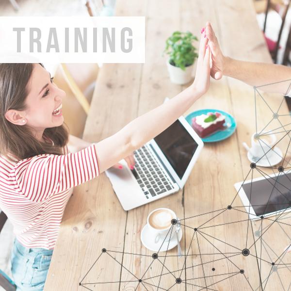 banner_trainning