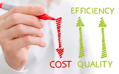 cambiar_los_procesos_y_buscar_la_eficiencia