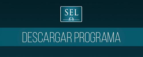 banner_programa_sel