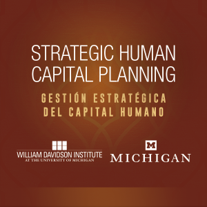 human capital planning Human capital planning wbb's human capital planning solutions help federal and private sector organizations navigate the challenge of a dwindling workforce and rapidly changing work environment.